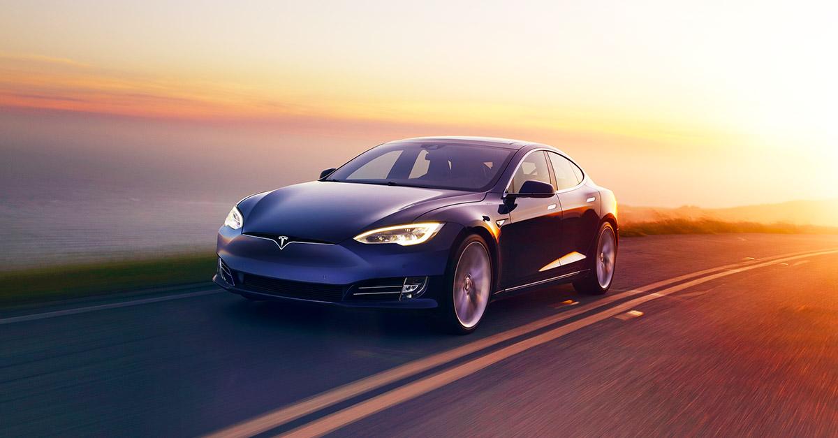 Когда автопилот Tesla станет полностью автономным?
