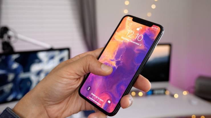 В Apple объяснили, почему искусственное замедление iPhone не имеет смысла