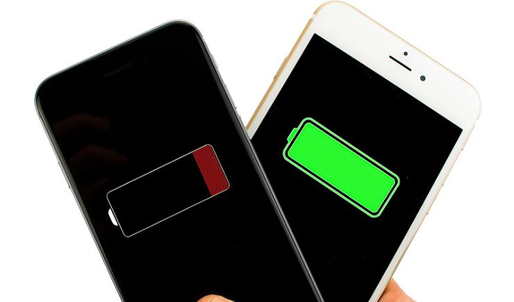 Хватит верить в мифы о батарее iPhone. Эти заявления Apple и ее сотрудников разрушат их