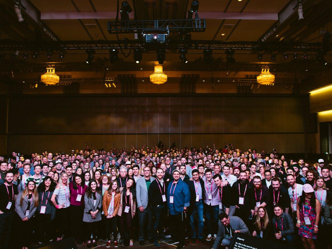 «Все наши 700 сотрудников работают удаленно»: почему у стартапа-единорога InVision нет офиса