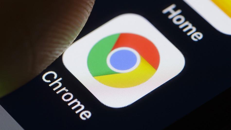 Почему я наконец бросаю Chrome: статья эксперта по безопасности