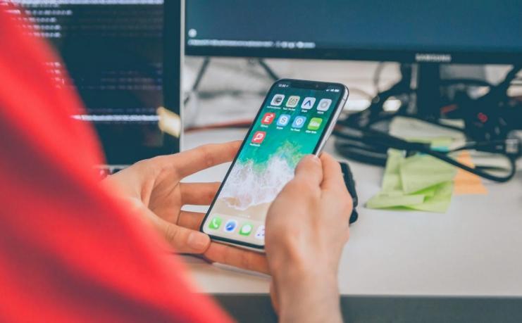 Пользователи пожаловались еще на две проблемы в работе iOS 12.0.1