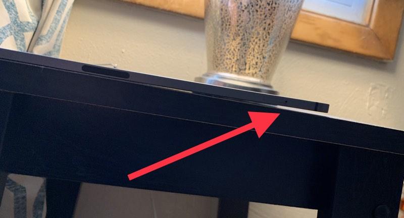 Опачки! Владельцы нового iPad Pro массово жалуются на хрупкий корпус
