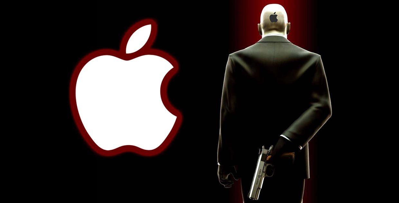 Какие технологии Apple убила в 2018 году [краткий экскурс]